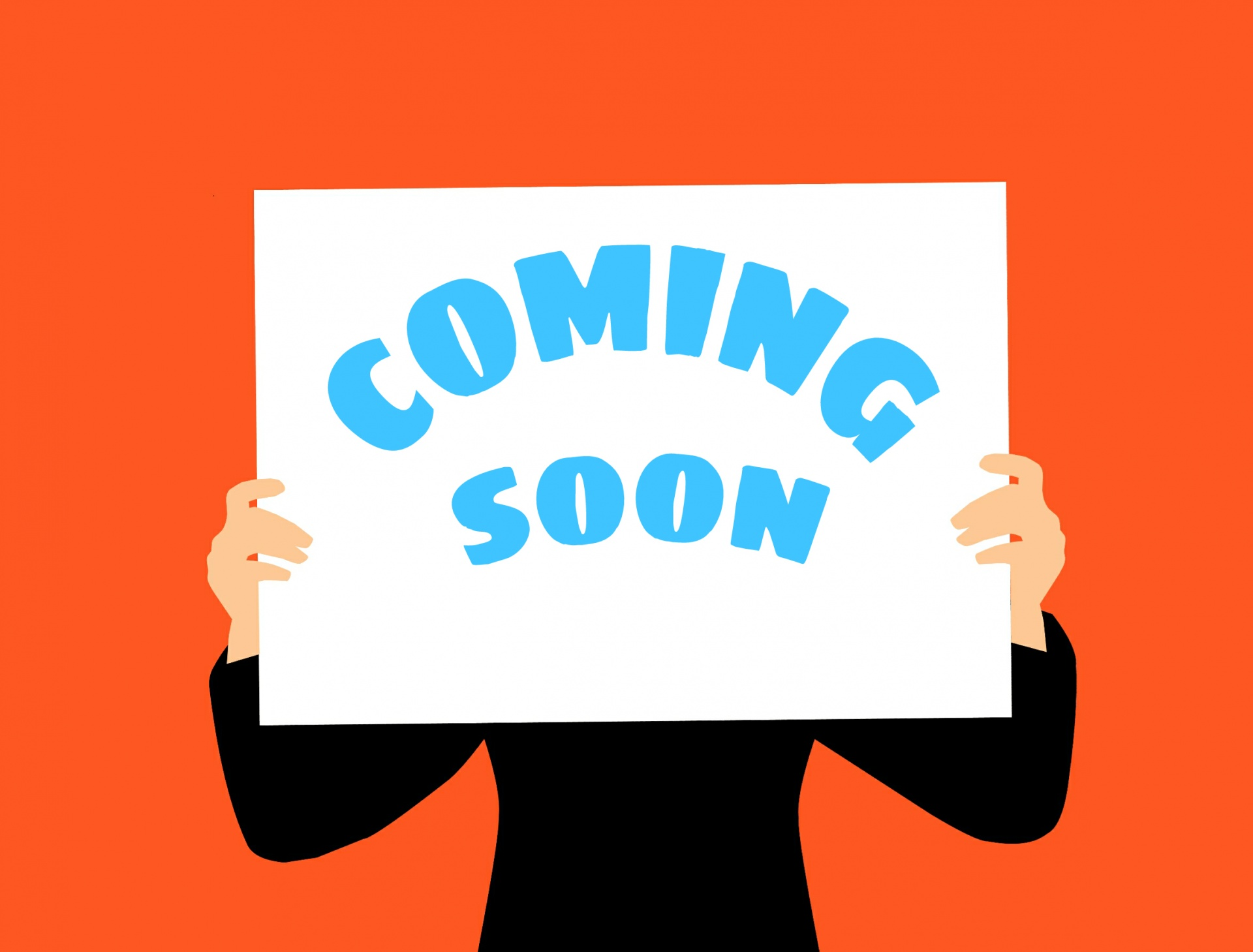 New Consuting Services Coming Soon!!!