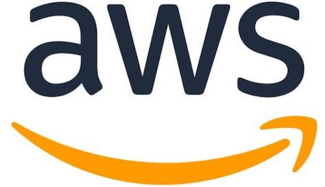 AWS Security Controls